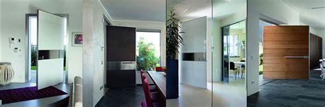 modern exterior doors toronto modern exterior door hardware toronto entrance front