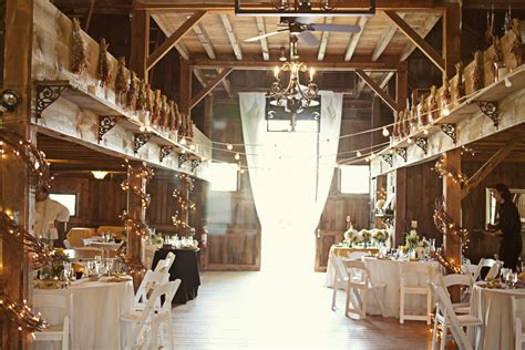 hochzeit scheune barn wedding in connecticut rustic wedding chic