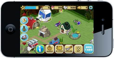 design home mobile game emily luong user interface and experience design portfolio