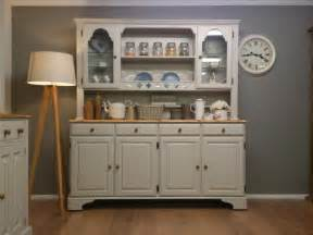 shabby chic rustic decor shabby chic distressed furniture 50 sweet shabby chic kitchen ideas