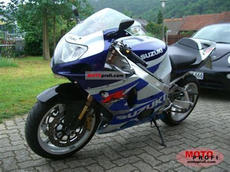 Suzuki 1000 Gsxr 2002 Suzuki Gsx R 1000 2002 Specs And Photos