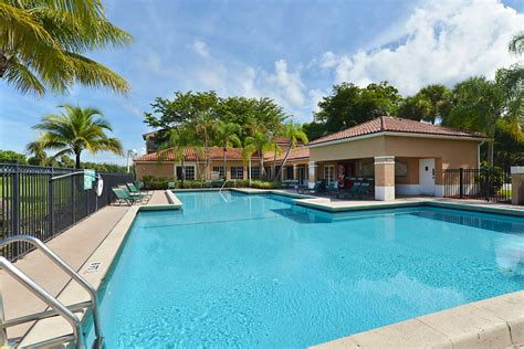 one bedroom apartments in west palm beach 1 bedroom apartments for rent in west palm beach fl 1