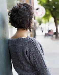 coiffure cheveux fris 233 s courts cheveux fris 233 s nos plus