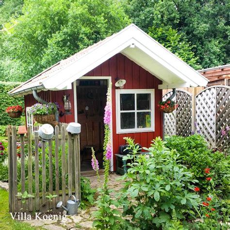 Garten König by Offene G 228 Rten In Lippe Villa K 246 Nig
