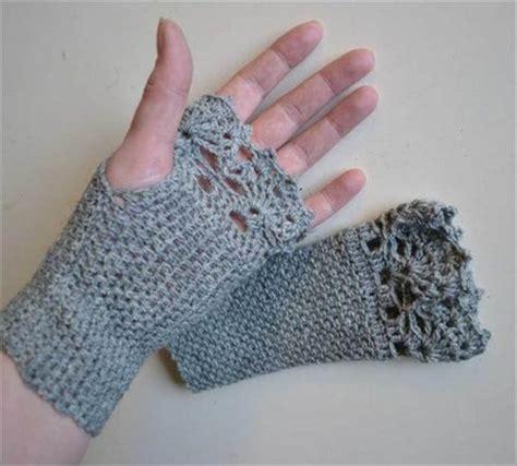white glove pattern 11 diy inspired gloves pattern diy and crafts