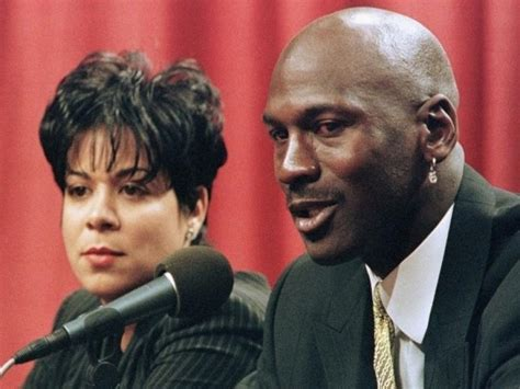 michael jordan ex wife juanita jordan s ex wife sells his house for 3 2 million