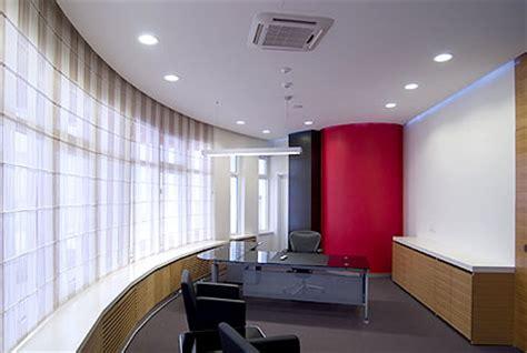 Plafond Tendu Alyos by Technique Alyos Technology