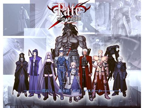 buy a 7 night stay in a 2 bedroom suite at the floriday s foxhoundanimemf fate stay night