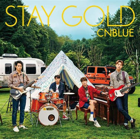download lagu stay download mp3 full album cnblue stay gold download