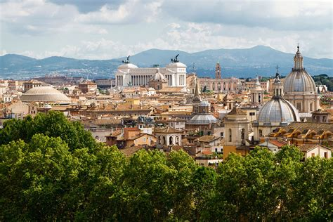 rome to civitavecchia civitavecchia rome italy cruise