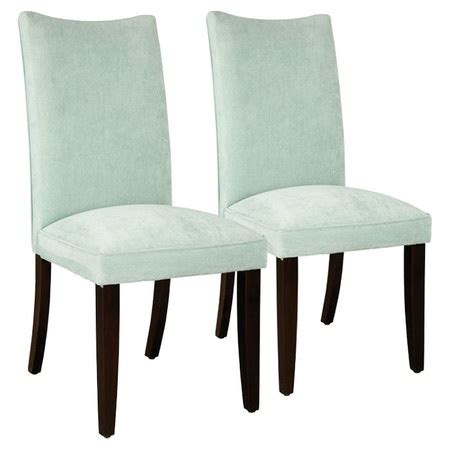 joss and parsons chairs brimming with breezy style and on trend appeal this