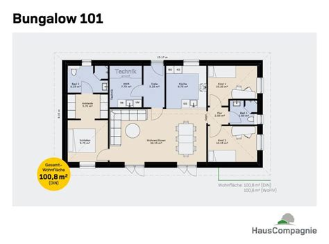 Wohnung Idee 5266 by 53 Besten Wohnen Bilder Auf Architektur Haus