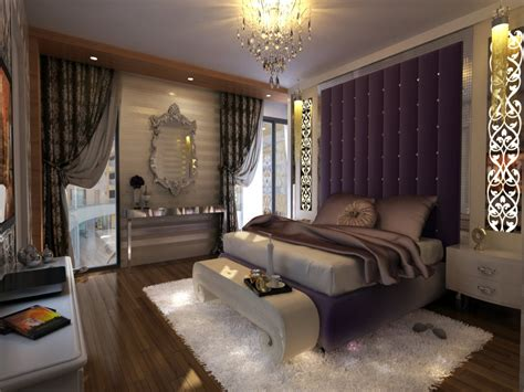 bedrom design traditional bedroom interior design luxury