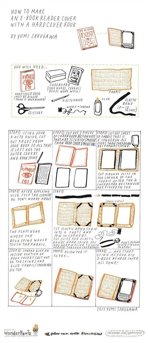best 25 make a book cover ideas on diy purse