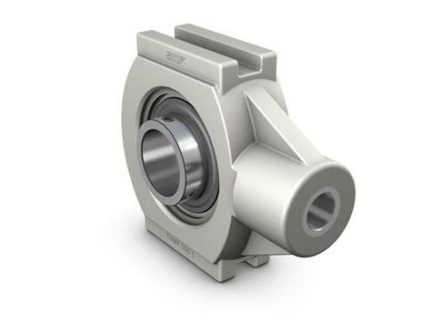 bearing housing y bearing units ball bearing units