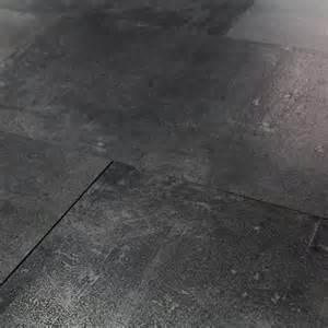 joint de carrelage mural homesus net