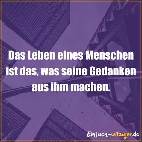 Schöne Sprüche 4879 by Spr 252 Che Das Leben Ist Sch 246 N 2521 Made House Decor