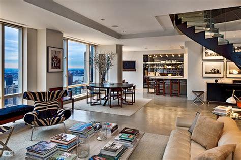 1 Bedroom Apartments In Manhattan downtown uptown make sense new york new york luxury