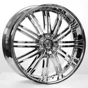 16 Inch Truck Wheels And Tires Buy 16 Inch Tires Custom 16 In Wheels Tires On Sale