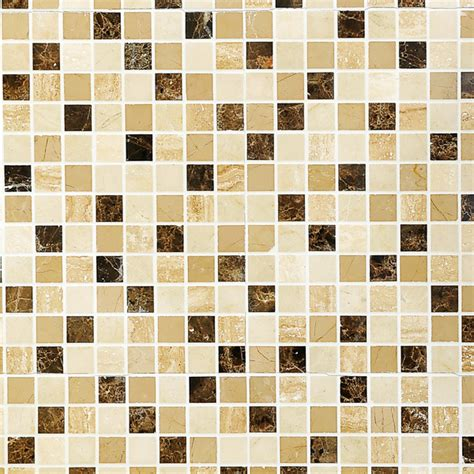 Best Backsplash For Kitchen by Tiles Nationwide Tiles And Bathrooms 50 Sale Now On