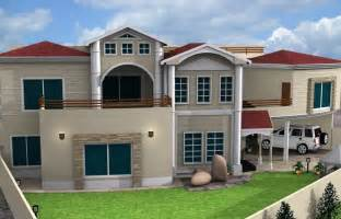 home front design pictures new home designs latest western homes front designs