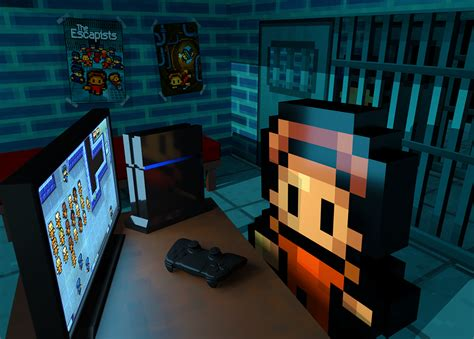 how to wallpaper in the escapist win the escapists on ps4