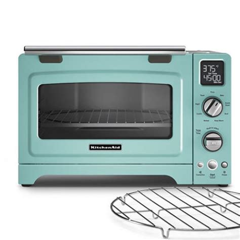Energy Efficient Toasters 9 Best Toaster Oven Reviews 2017 Top Black Amp Decker