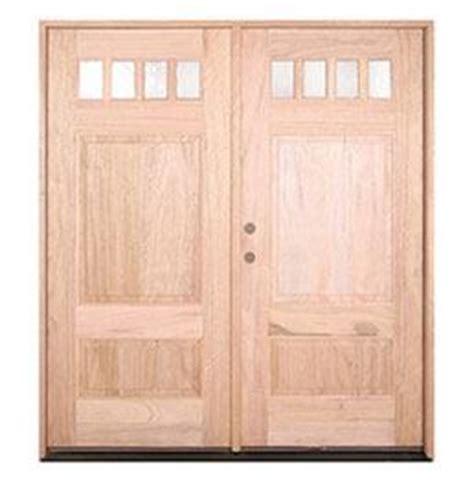Clearance Patio Doors Patio Doors Clearance Patio Door Clearance Special Patio Door Clearance Special Patio Door