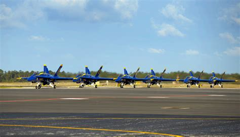 best air bases top 10 air bases in the world