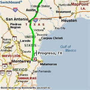 where is weslaco on map weslaco tx pictures posters news and on your