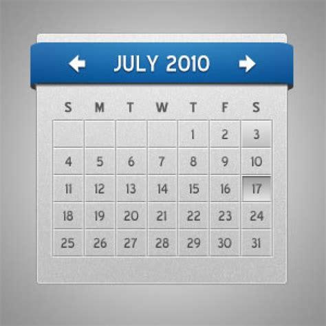 design calendar psd free psd calendar designs creatives wall