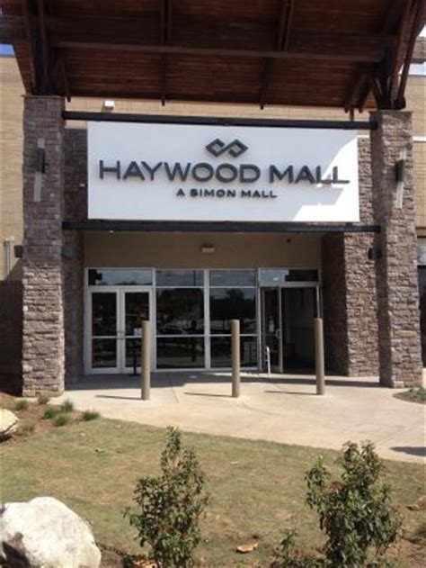 layout of haywood mall greenville sc the top 10 things to do near six twenty distillery