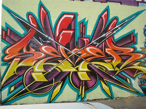 graffiti wallpaper words topten x sever i love graffiti de