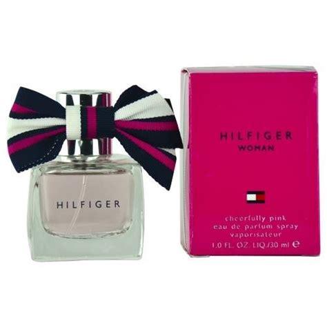 Parfum Hilfiger hilfiger pear blossom by hilfiger eau de parfum spray 1 7 oz