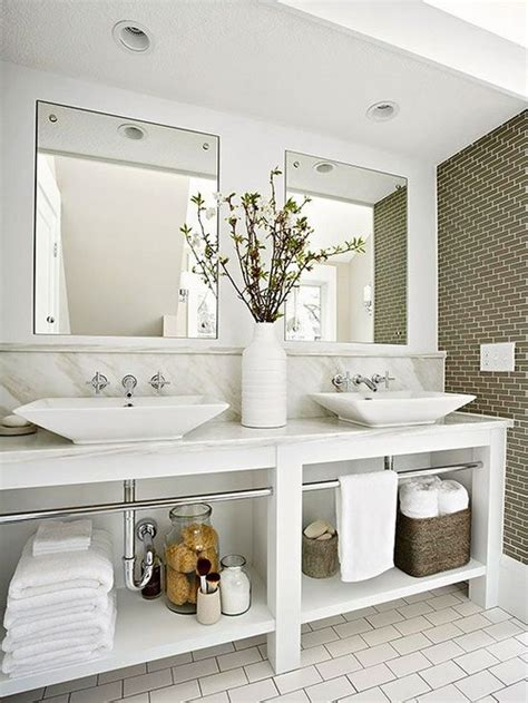 vessel sinks pros and cons bathroom vessel sinks pros and cons