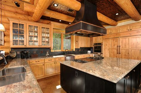 peel and stick kitchen backsplash ideas pretty peel and stick backsplash mode orange county