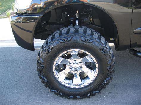 mudding tires nitto mud grapplers chevy tahoe forum gmc yukon forum