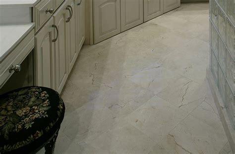 How to Remove Bathroom Ceramic Tile   Removing Bathroom