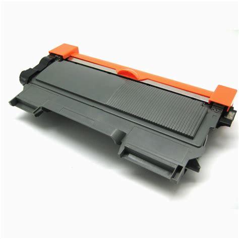 Serbuk Toner Printer Laser Printer Hl2240 Hl2140 Tn450 Tn360 3007864