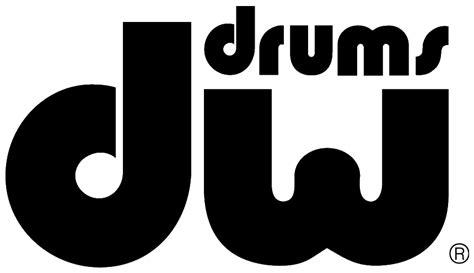Dw Paket Dw094 Type J drum workshop