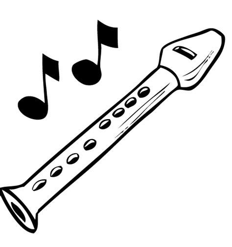 imagenes infantiles instrumentos musicales menta m 225 s chocolate recursos para educaci 211 n infantil