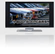 Toll Free Vanity Number by 800cars Toll Free Vanity Numbers For Car Dealers Ad
