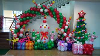 balloon decorations for weddings birthday