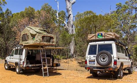 Roof Rack World Sydney by 17 Best Images About Basket Roof Rack On Roof