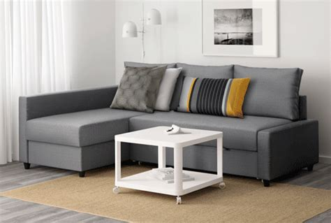 How To Open Ikea Sofa Bed Sofa Beds Futons Ikea