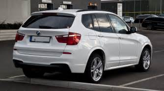 bmw x3 dimensions images