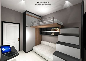 interior decorators reno nv 89 interior designer reno interior design