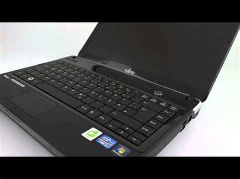 Baterai Fujitsu Lh530 harga fujitsu lifebook lh530 murah indonesia priceprice