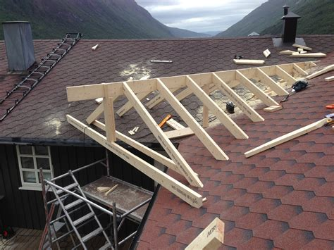 Roof Framing Dvd Review Roof Framing For The Professional