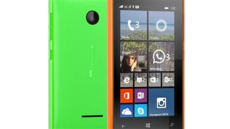 microsoft lumia 532 apps download microsoft lumia 532 release date news price and specs cnet